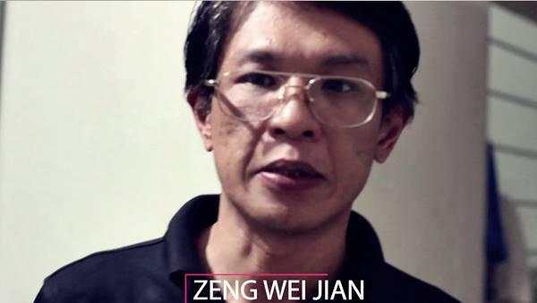 Demi Kebaikan, Ahok Harus Dilenyapkan dari Arena Politik